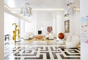 03-pallas-athena-luxury-boutique-hotel