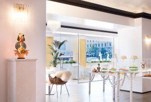 04-pallas-athena-dining-room