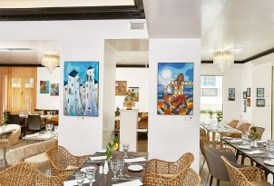 07-pallas-athena-grecotel-art-exhibition