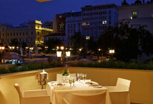 08-pallas-athena-private-dining