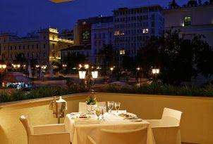 08-pallas-athena-private-dining