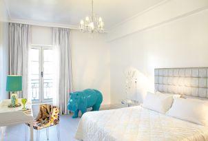 11-pallas-athena-hotel-pallas-guestroom