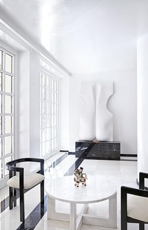 12-grecotel-art-chic-boutique-hotel-pallas-athena