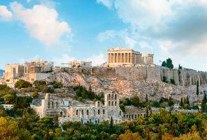 17-pallas-athena-acropolis