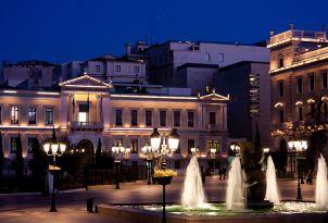 18-pallas-athena-kotzia-square