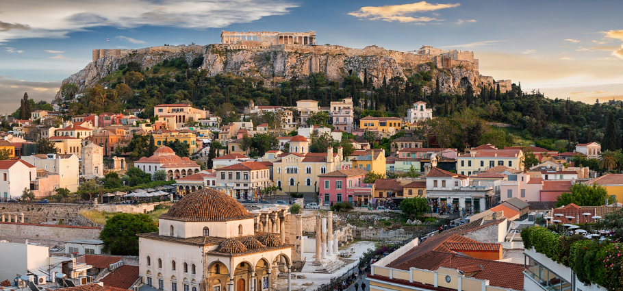 pallas-athena-hotel-in-athens-greece-accommodation-hotel
