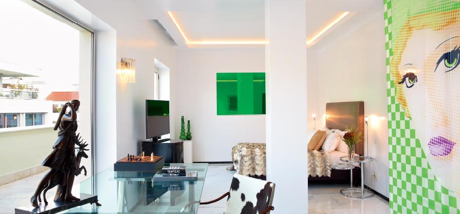 03-loft-suites-accommodation-in-grecotel-pallas-athena-hotel-athens-greece