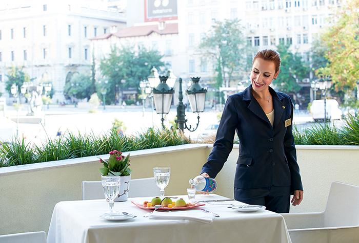 grecotel-pallas-athena-city-hotel-restaurant