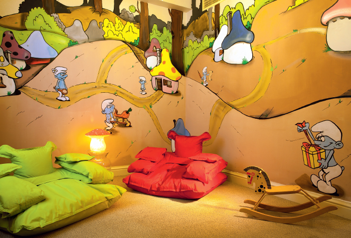 grecotel-pallas-athena-families-accommodation-in-athens