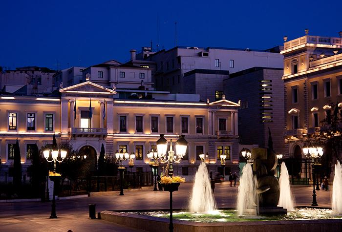 pallas-athena-boutique-hotel-kotzia-square