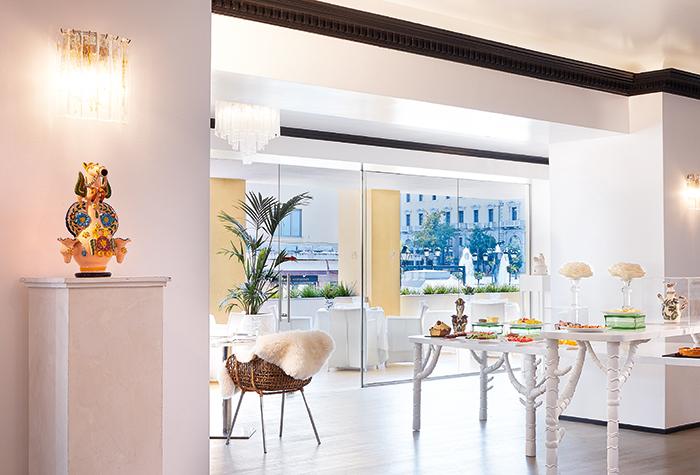pallas-athena-grecotel-fine-dining-restaurant