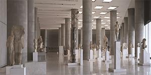pallas-athena-acropolis-museum-archaic-period