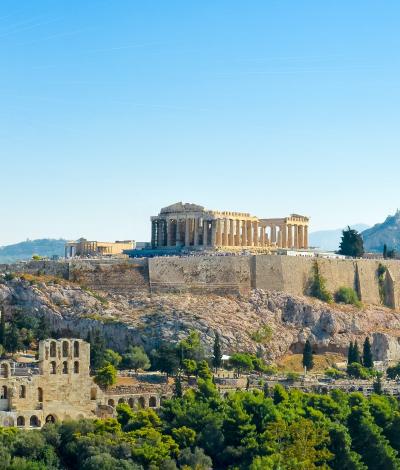 pallas-athena-grecotel-hotel-in-athens-greece -