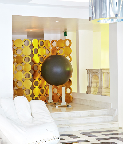pallas-athena-grecotel-offers-special-suites -