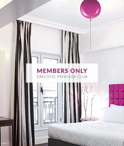 pallas-athena-grecotel-offers-grecotel-privilege-club-members -