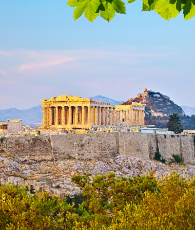 Summer-City-Break-Pallas-Athena -